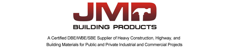 JMD Building Products